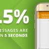 Kat-Comms_Textmessage_banner-1024x263 - Copy
