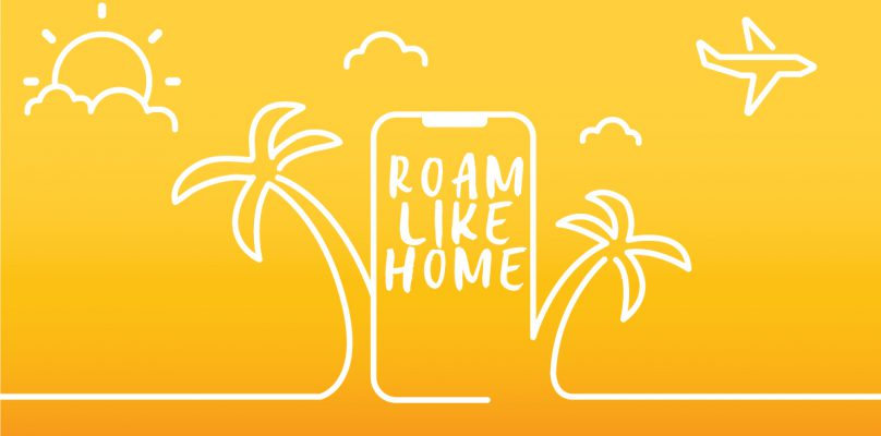 What Is Roam Like At Home?