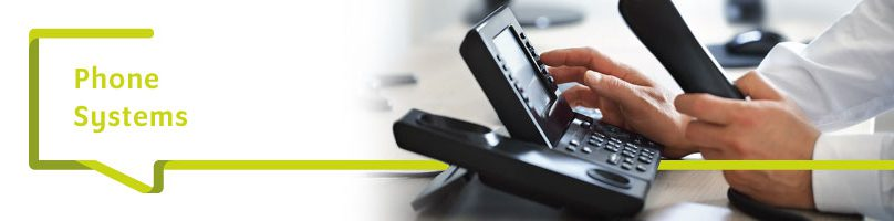 VoIP Phone Systems – What Can They Offer Your Business?