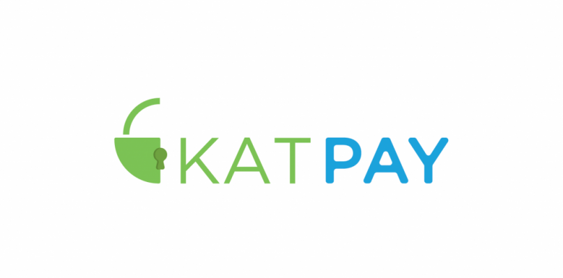 KAT Communications Launch KATpay, A Truly Secure Way To Process Card Payments Over The Telephone.