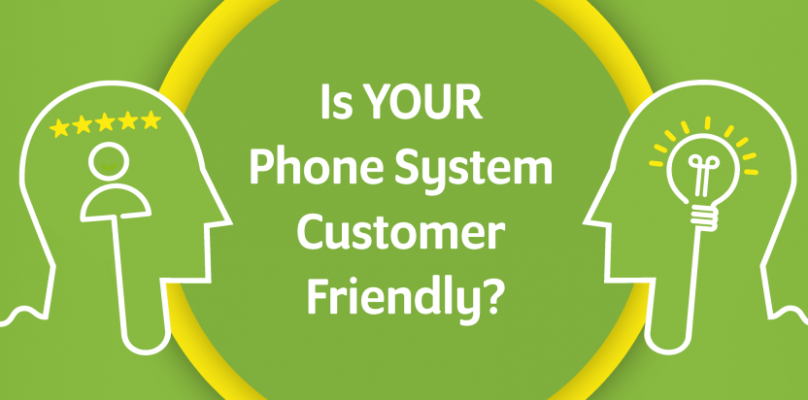 How On Hold Messages Can Improve Your Business?