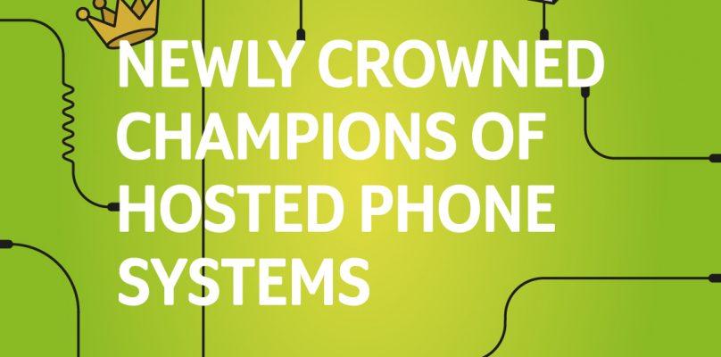 Reducing Carbon Footprint Through VoIP
