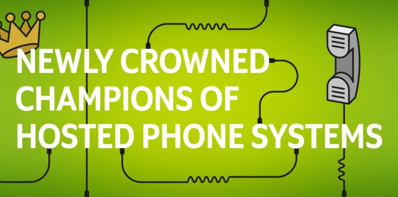 Phone Systems: Traditional V VoIP