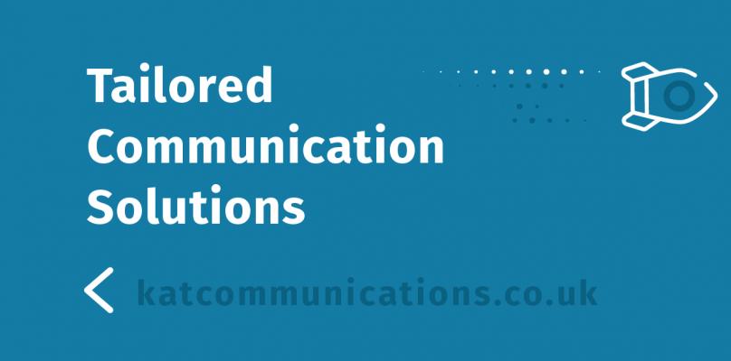 Broadband Solutions